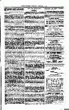 Clifton Society Thursday 04 December 1890 Page 7