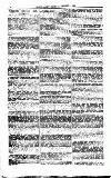 Clifton Society Thursday 04 December 1890 Page 8