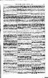 Clifton Society Thursday 04 December 1890 Page 9