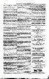 Clifton Society Thursday 04 December 1890 Page 10