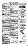 Clifton Society Thursday 04 December 1890 Page 11