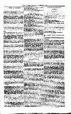 Clifton Society Thursday 04 December 1890 Page 12