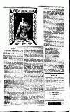 Clifton Society Thursday 04 December 1890 Page 14