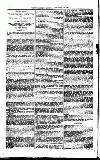 Clifton Society Thursday 18 December 1890 Page 2