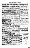 Clifton Society Thursday 18 December 1890 Page 3