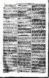 Clifton Society Thursday 18 December 1890 Page 4