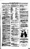 Clifton Society Thursday 18 December 1890 Page 5