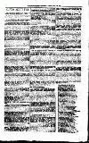 Clifton Society Thursday 18 December 1890 Page 8