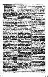Clifton Society Thursday 18 December 1890 Page 9