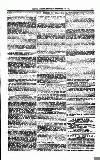 Clifton Society Thursday 18 December 1890 Page 11