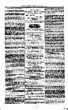 Clifton Society Thursday 18 December 1890 Page 13