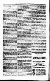 Clifton Society Thursday 18 December 1890 Page 14