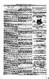 Clifton Society Thursday 18 December 1890 Page 15