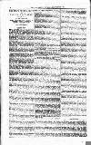 Clifton Society Thursday 22 January 1891 Page 2