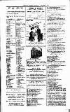 Clifton Society Thursday 22 January 1891 Page 4