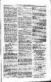 Clifton Society Thursday 22 January 1891 Page 5