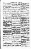 Clifton Society Thursday 22 January 1891 Page 8