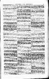 Clifton Society Thursday 22 January 1891 Page 9