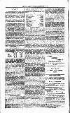 Clifton Society Thursday 22 January 1891 Page 12