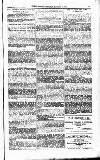 Clifton Society Thursday 22 January 1891 Page 13