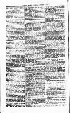 Clifton Society Thursday 22 January 1891 Page 14
