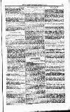 Clifton Society Thursday 22 January 1891 Page 15