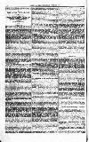 Clifton Society Thursday 30 April 1891 Page 2