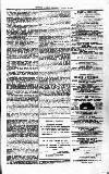 Clifton Society Thursday 30 April 1891 Page 3
