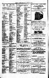 Clifton Society Thursday 30 April 1891 Page 4