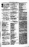 Clifton Society Thursday 30 April 1891 Page 5