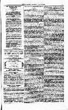 Clifton Society Thursday 30 April 1891 Page 11