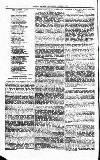 Clifton Society Thursday 30 April 1891 Page 12