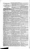 Clifton Society Thursday 01 November 1894 Page 2