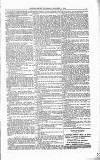 Clifton Society Thursday 01 November 1894 Page 3