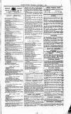 Clifton Society Thursday 01 November 1894 Page 5