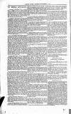 Clifton Society Thursday 01 November 1894 Page 6