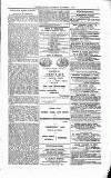Clifton Society Thursday 01 November 1894 Page 7