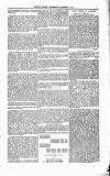 Clifton Society Thursday 01 November 1894 Page 9