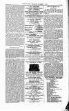 Clifton Society Thursday 01 November 1894 Page 11