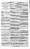 Clifton Society Thursday 07 January 1897 Page 2