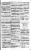 Clifton Society Thursday 07 January 1897 Page 3