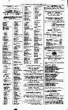 Clifton Society Thursday 07 January 1897 Page 4