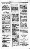 Clifton Society Thursday 07 January 1897 Page 5