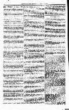 Clifton Society Thursday 07 January 1897 Page 6