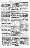 Clifton Society Thursday 07 January 1897 Page 7
