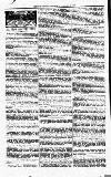 Clifton Society Thursday 07 January 1897 Page 8