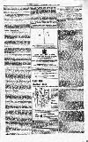 Clifton Society Thursday 07 January 1897 Page 9