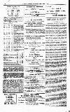 Clifton Society Thursday 07 January 1897 Page 10