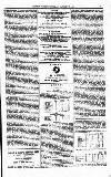 Clifton Society Thursday 07 January 1897 Page 11