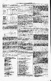 Clifton Society Thursday 07 January 1897 Page 12